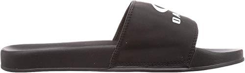 Oakley Men's Ellipse Sandals*