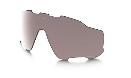 Oakley RL-JAWBREAKER-18 Lentes de reemplazo para Gafas de Sol, Multicolor, Einheitsgröße Unisex Adulto