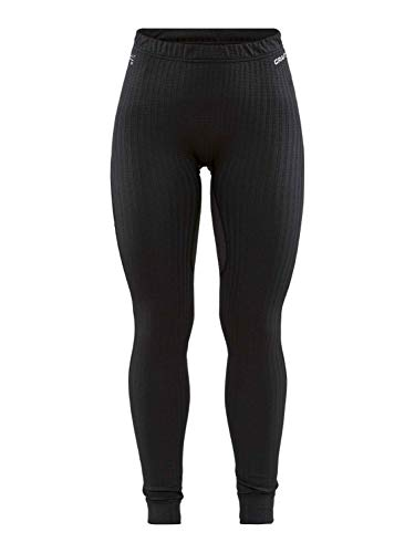 Craft Active Extreme X Pants W, Mujer, Negro, L