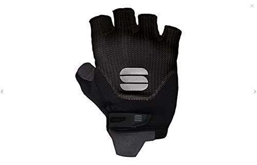 Sportful Guantes Neo Negro-XL*