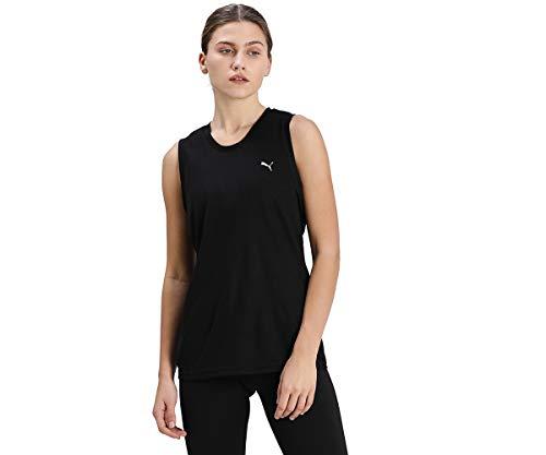 PUMA Camiseta de Tirantes Performance para Mujer.
