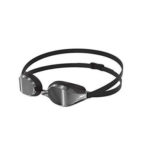 Speedo Fastskin Speedsocket 2 Mirror - Gafas de Natación Unisex adulto