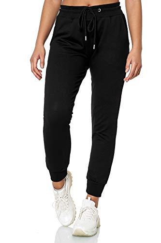 MERISH Pantalones de deporte para mujer, pantalones de chándal para el tiempo libre, pantalones de...*