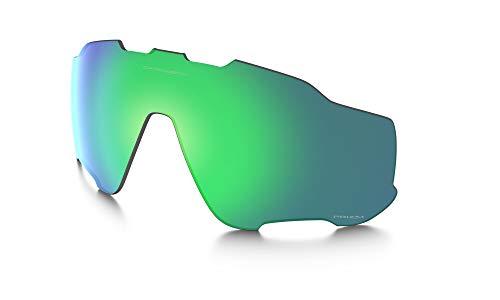 Oakley RL-JAWBREAKER-19 Lentes de reemplazo para gafas de sol, Multicolor, Einheitsgröße Unisex Adulto