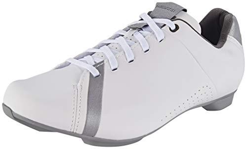 Shimano Mujer RT4W SPD Shoes Zapato de Ciclismo - Blanco, EU 36*