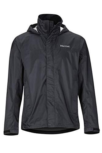 Marmot Precip Eco Jacket Chubasqueros, Chaqueta Impermeable, A Prueba De Viento, Impermeable,...*