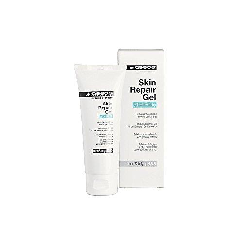 assos - Skin Repair Gel, Color 0*