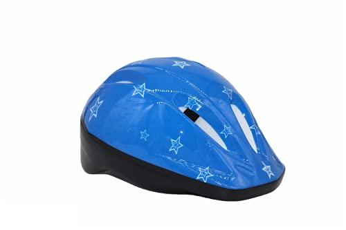 Casco de bicicleta para niños, perfecto para Enduro Downhill Ciclismo MTB Scooter Helmet excelente...*