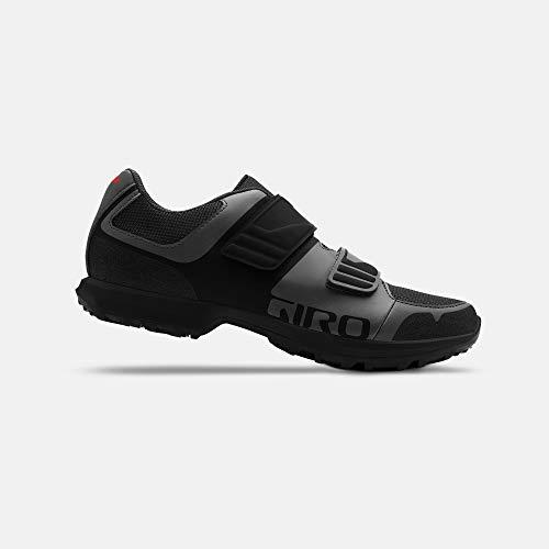 Giro Berm - Zapatillas de Ciclismo para Hombre, Hombre, Zapatillas de Ciclismo de montaña, 7107326,...*