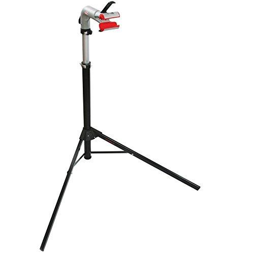 Cyclo-Tools - Soporte portátil para reparación de Bicicletas Negro Negro Talla:n/a*