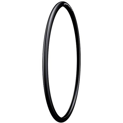 Michelin Dynamic Sport 700X28 - Cubierta de bicicleta, color negro*