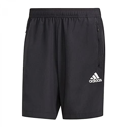 adidas GT8161 M WV SHO Shorts Mens Black M