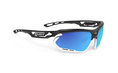 Rudy Project Gafas de Ciclismo Fotonik*