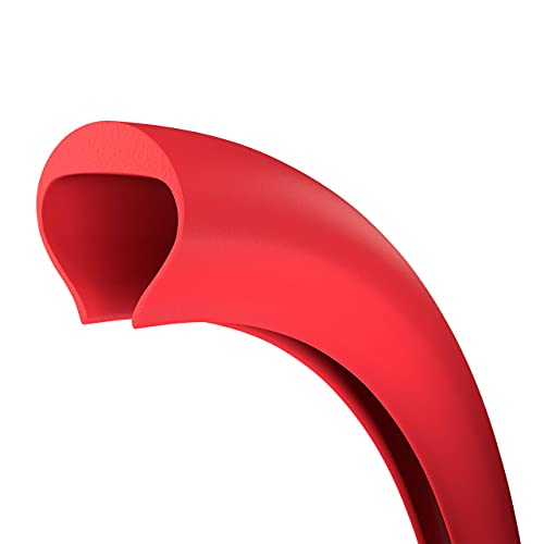 Tannus ARMOUR | Semi-Mousse Antipinchazos para Cámara de Aire, Inserto de Espuma, Protección...*