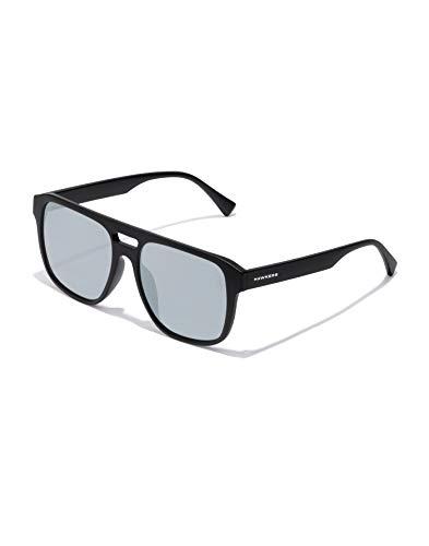 HAWKERS· Gafas de Sol VIGIL para Hombre y Mujer.