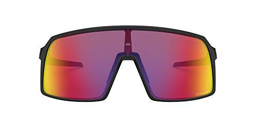 Oakley 0OO9406 Gafas de Sol, Matte Black, 40 para Hombre*