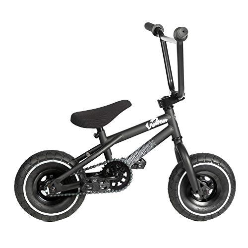 VENOM 2019 Mini BMX - Negro*