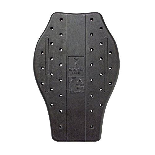 SasTec 811.01 Protector de Espalda con 2 Nivel de Protección*