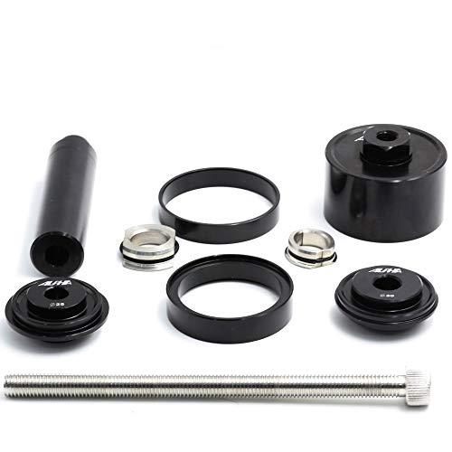 ACRZ - Juego de herramientas para instalar y extraer sistemas de pedaliers de tipo Press Fit*