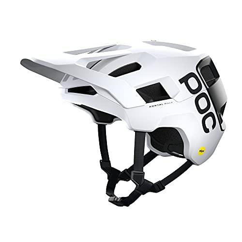 POC Kortal Race MIPS - Casco de Bici de montaña