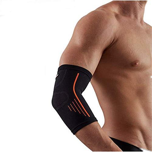 SOFIT GS08 Sports Activa Protección del Brazo Manguitos de Brazos - Compresión, Respirable, Sudar...*