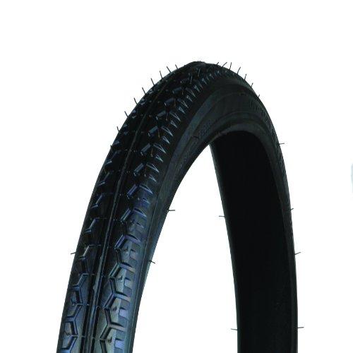 Profex - Cubierta antipinchazos para Bicicletas de Paseo (18