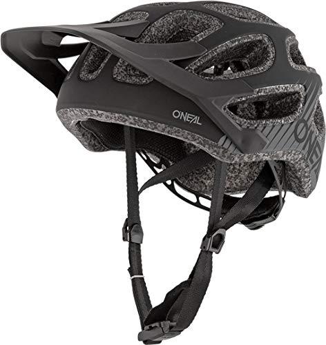 O'NEAL | Casco de Bicicleta Mountain Bike | MTB Downhill Freeride | Casco All-Mountain/Enduro,...*