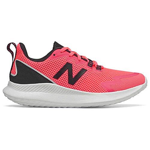 New Balance Ryval Run, Zapatillas para Correr Mujer, Guava, 36.5 EU