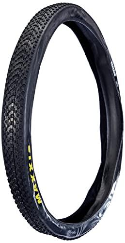 Maxxis Ikon Silkworm - Cubierta para bicicleta plegable ( 29 x 2,20 )*