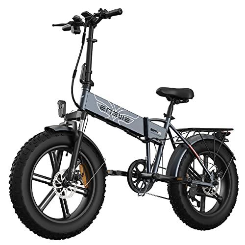Bicicleta eléctrica Plegable, Bicicleta eléctrica Plegable de 26 Pulgadas / 20 Pulgadas, Bicicleta eléctrica, Bicicleta eléctrica Plegable