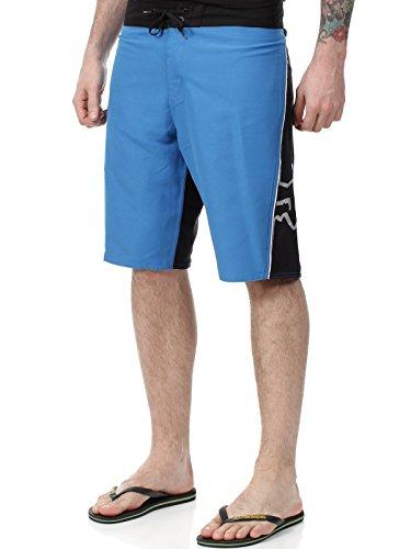 Fox Bañador para hombre Overhead Switch, Hombre, 13120, azul, 33