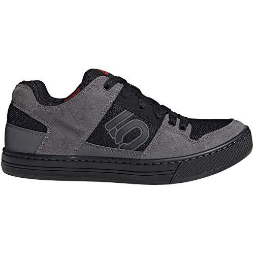 adidas Freerider, Zapatillas Deportivas Hombre, Gris, 48 EU
