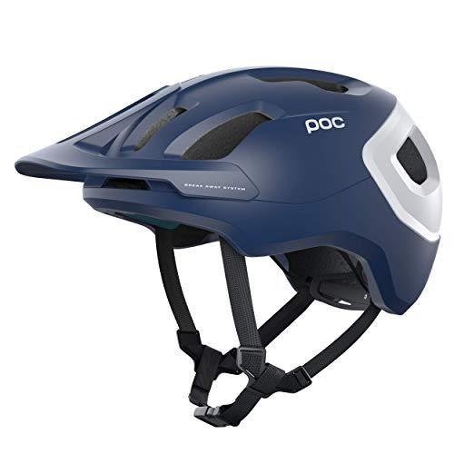 POC Axion Spin - Casco Ciclismo*