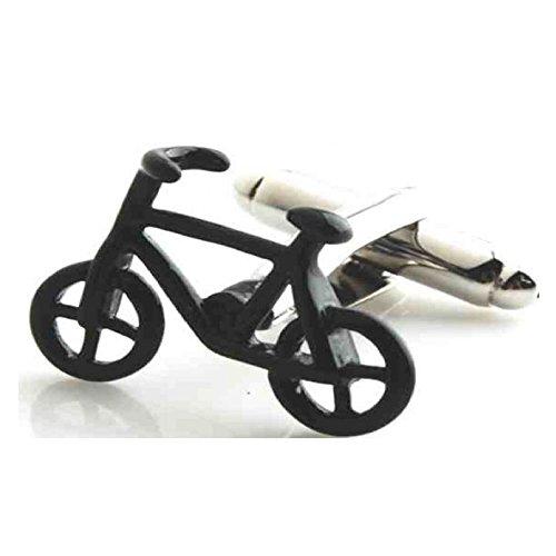 ProCuffs X-Games para Bicicleta de montaña de Gemelos con diseño para Bicicleta BMX Stunt + Caja y para aspiradora
