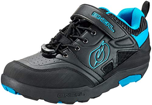 O'NEAL   Zapatos de ciclismo   Mountainbike MTB DH FR Downhill Freeride   excelente agarre, suela...*