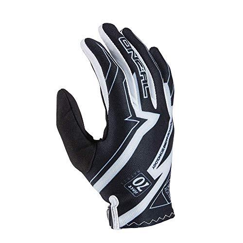 O'NEAL | Guantes de Bicicleta de montaña | MX MTB Motocross Enduro | Diseño Ligero y Simple para...*