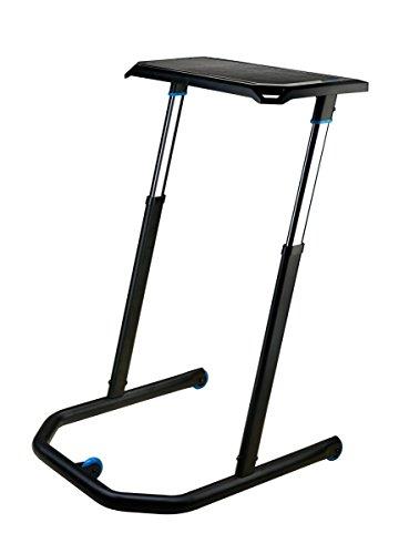 Wahoo KICKR Consola multifunción de altura ajustable para entrenamiento de roles y trabajo...*