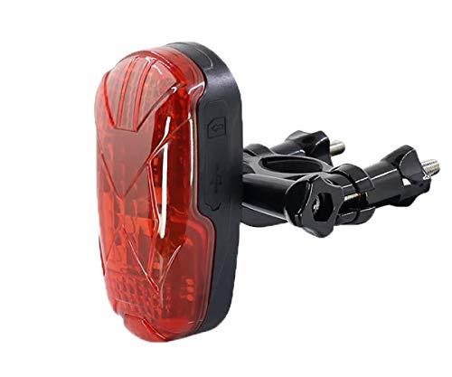 Rastreador Gps Bicicleta GPS Tracker Localizador GPS Bicicleta La Batería de Larga Duración en...*
