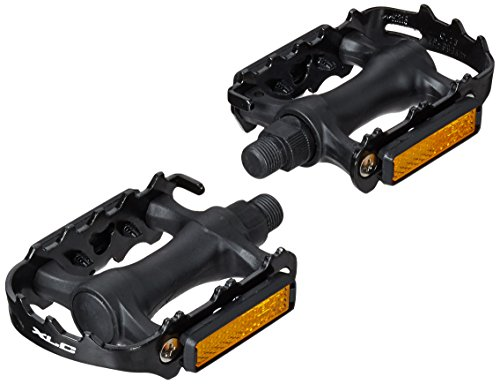 XLC 2501810000 Pedal para BTT PD-M01