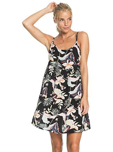 Roxy - Vestido de Playa para Mujer