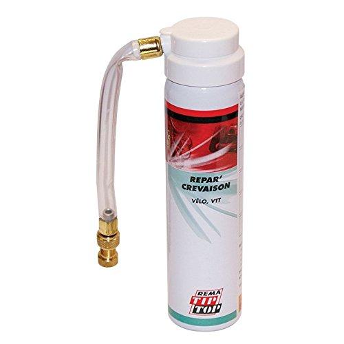 Rema Tip Top Ibérica MB 60003 - Spray antipinchazos de Ciclismo