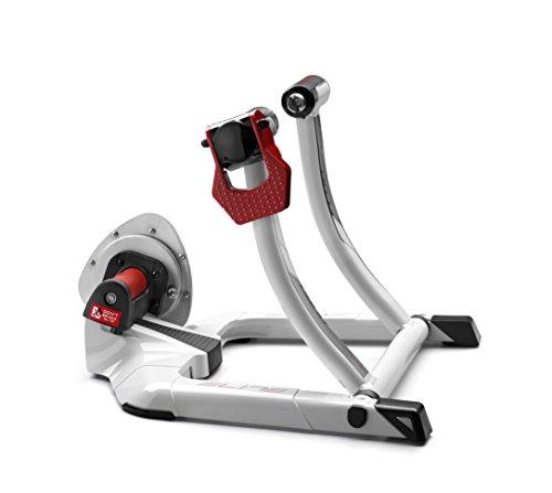 Elite E306 Qubo Fluid - Rodillo tecnología Fluid de ciclismo