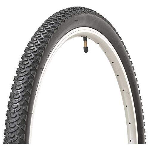Kenda - Neumático para Bicicletas -50-Fifty Preferred - Uso Bicicleta Montañera - Medida: 29 x...*
