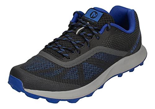 Merrell MTL SKYFIRE, Zapatillas de Trail Running Hombre, Granite, 47 EU*