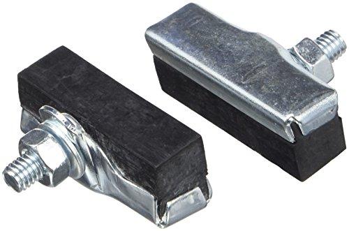 Baradine 42 Cable de Cambio, Unisex Adulto, Negro, Talla única*