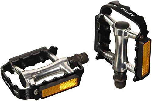 XLC 2501812000 Pedal para BTT Ultralight PD-M04*