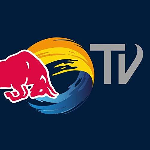 Red Bull TV*