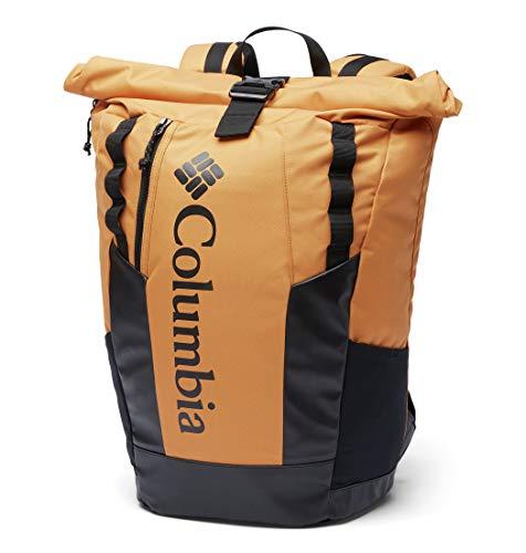 Columbia Convey Model Mochila 25 L
