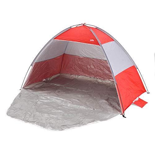 Trail UPF50 Playa Tienda de campaña, 210 x 120 x 120 cm*