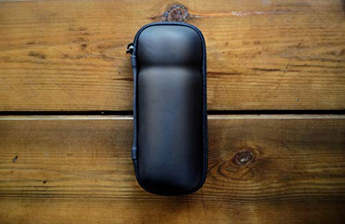 Datums Bote de Herramientas para Bicicleta. Bolsa Impermeable para portabidones. Toolbox